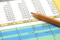 Why Excel won't Save you From Finance Errors