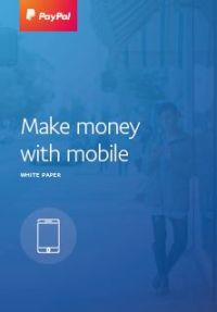 Make Money with Mobile