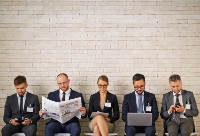 Hiring in the Digital Age: What next for Recruitment?