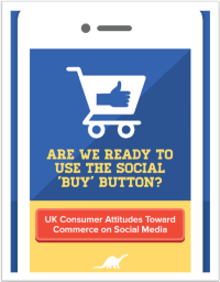Is the Social Buy Button the Next Big Thing?