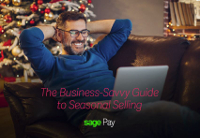 The Business-Savvy Guide to Seasonal Selling